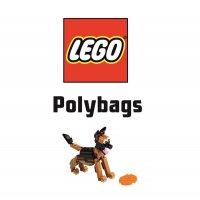 LEGO® Polybags