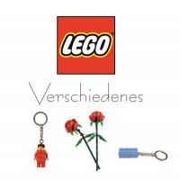 LEGO® Verschiedenes