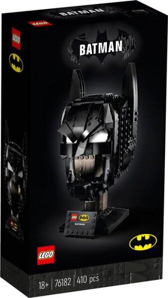 Batman™ Helm