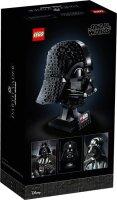 Darth-Vader™ Helm