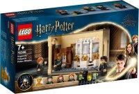 Hogwarts™: Misslungener Vielsaft-Trank