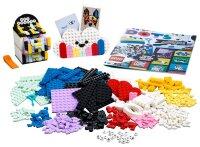 Ultimatives Designer-Set