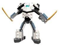 Mini-Titan-Mech