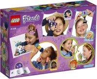 Freundschafts-Box