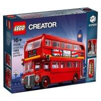 Londoner Bus
