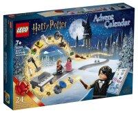 Harry Potter Adventskalender 2020