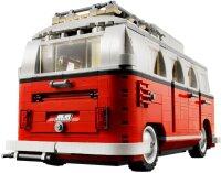 Volkswagen T1 Campingbus