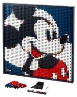 Disneys Mickey Mouse