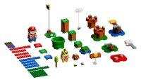 Abenteuer mit Mario – Starterset