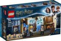 Der Raum der Wünsche auf Schloss Hogwarts™