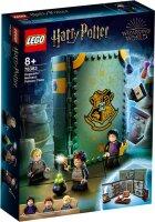 Hogwarts™ Moment: Zaubertrankunterricht